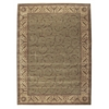 "Nourison Somerset Rectangle Rug  By Nourison, Meadow, 7'9"" X 10'10"""