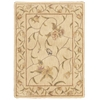 Somerset Rectangle Rug By, Ivory, 2' X 2'9""