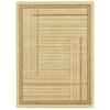 Somerset Gold Area Rug