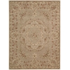 Somerset Mocha Area Rug