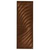 Somerset Chocolate Area Rug