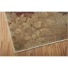 Somerset Runner Rug By, Multicolor, 2' X 5'9""