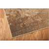 """Somerset Rectangle Rug By, Multicolor, 5'3"""" X 7'5"""""""