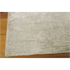 "Starlight Rectangle Rug By, Sea Mist, 5'3"" X 7'5"""