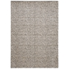 "Nourison Starlight Rectangle Rug  By Nourison, Midnight, 5'3"" X 7'5"""