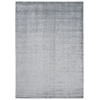 "Nourison Starlight Rectangle Rug  By Nourison, Noon Sky, 5'3"" X 7'5"""