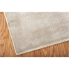 Starlight Opal Area Rug