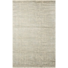 Starlight Sea Mist Area Rug