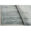 Starlight Pewter Area Rug