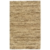 "Nourison Sterling Rectangle Rug  By Nourison, Copper, 2'6"" X 4'"