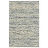 "Nourison Sterling Rectangle Rug  By Nourison, Ocean, 2'6"" X 4'"