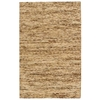 Sterling Copper Area Rug