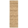 "Nourison Sterling Runner Rug  By Nourison, Copper, 2'3"" X 7'6"""