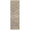 Sterling Grey Area Rug