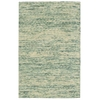 Sterling Seafoam Area Rug