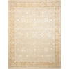 Symphony Gold Oak Area Rug