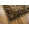 "Tahoe Rectangle Rug By, Beige, 5'6"" X 8'6"""