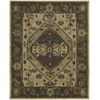"Tahoe Rectangle Rug By, Beige, 7'9"" X 9'9"""
