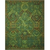 Timeless Seaglass Area Rug