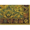 "Timeless Rectangle Rug By, Multicolor, 7'9"" X 9'9"""