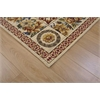 "Nourison Timeless Rectangle Rug  By Nourison, Multicolor, 7'9"" X 9'9"""