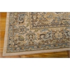 "Timeless Rectangle Rug By, Beige, 7'9"" X 9'9"""