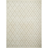 Tranquility Ivory Area Rug