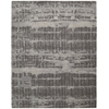 "Nourison Twilight Rectangle Rug  By Nourison, Hazel, 7'9"" X 9'9"""