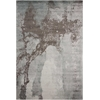 Twilight Sea Mist Area Rug