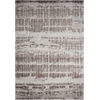 Twilight Hazel Area Rug