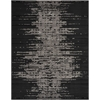 Twilight Flint Area Rug