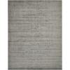 Twilight Seafoam Area Rug
