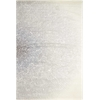 Twilight Ivory/Grey Area Rug