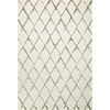 Twilight Ivory/Grey Area Rug