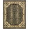 "Nourison Vallencierre Rectangle Rug  By Nourison, Multicolor, 7'6"" X 9'6"""