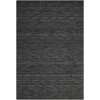 Grand Suite Charcoal Area Rug