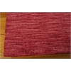 Wav10 Grand Suite Rectangle Rug By, Cordial, 5' X 7'6""