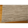 Wav10 Grand Suite Rectangle Rug By, Stone, 5' X 7'6""