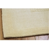 Westport Rectangle Rug By, Ivory, 8' X 10'6""