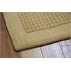 "Westport Runner Rug By, Sand, 2'3"" X 7'6"""