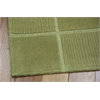 "Westport Runner Rug By, Green, 2'3"" X 7'6"""