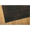 "Expressions Rectangle Rug By, Multicolor, 5'3"" X 7'5"""