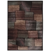 "Nourison Expressions Rectangle Rug  By Nourison, Multicolor, 9'6"" X 13'6"""