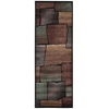 Nourison Expressions Runner Rug  By Nourison, Multicolor, 2' X 5'9""