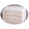 "2-Ply Changing Pads 13""x9"", 500 Count"
