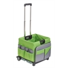 Universal Rolling Cart and Organizer Bag, GN