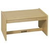 Birch Living Room - Coffee Table