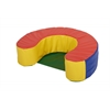 Softzone® Sit and Support Ring