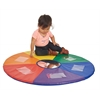 ECR4Kids Softzone® Picture Me Play Mat