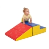 ECR4Kids Softzone® Little Me Climb and Slide